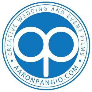 Aaron Pangio Wedding and Event Films