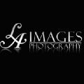 L.A. Images Photography