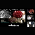 Acclaim Video Productions