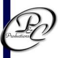 P&C Productions