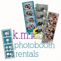 Youngstown Photo Booth! kmr photobooth rentals