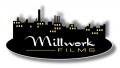 Millwork Films, LLC