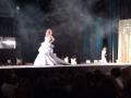 Evaline's Bridal and Tuxedo