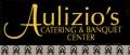 Aulizio's Catering